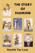 vanloon_mankind