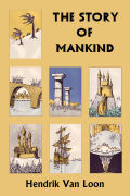 vanloon_mankind