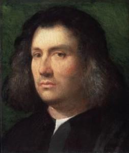 giorgione_portrait